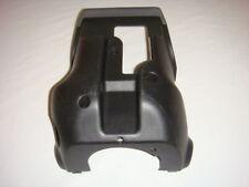 06 07 08 09 10 11 Civic Si 2DR  Interior Lower Steering Column Dash Cover Trim