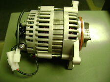 Honda Goldwing GL1500 High Output Alternator