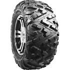 Tire Duro Power Grip V2 29x11.00R14 8 Ply A/T All Terrain ATV UTV