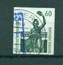 Allemagne -Germany 1991 - Michel n. 1532 - Timbre-poste ordinaire