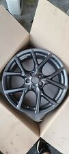 FORD FOCUS MK4 ST 19 INCH ALLOY