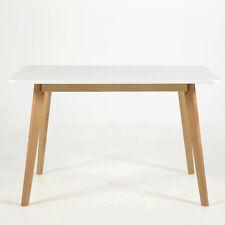 Tische im Bauhaus-Stil, Tischteile & -zubehör günstig ...