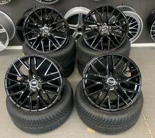 17 Zoll RS4 Felgen für Audi A3 S3 Limousine Sportback A4 A6 Q2 Q3 SQ2 S-Line TT