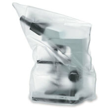 """Microscope Dust Cover Large  22""""L x 18""""W 1 ea"""