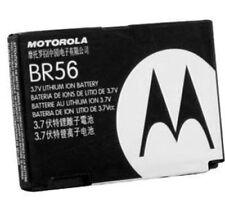 🔋 OEM Motorola BR56 Battery For Motorola RAZR RAZOR V3 V3C V3I V3M V3R V3T V3G