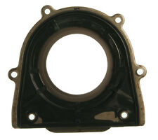 National Oil Seals 710600 Rear Main Seal