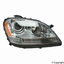 Hella Headlight Assembly fits 2006-2008 Mercedes-Benz ML350 ML500 ML63 AMG  MFG