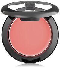 NYX Cosmetics Rouge Cream Blush CB05 Glow