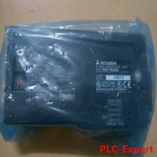 1Pc New In Box Mitsubishi A9GT-BUS2S One year warranty A9GTBUS2S