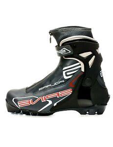 Ski boots SPINE POLARIS SNS skate