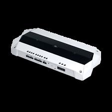 JBL MA4505 5-Channel Marine Amplifier - Weather Resistant