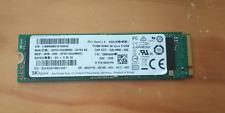 DELL Hynix 00WYP0 HFS512GD9MND PC300 512GB M.2 SSD NVMe PCIe Gen3 x4 950 960 PRO