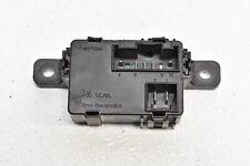 2013-2017 Hyundai Veloster PDM Relay Box Control Unit Module 91940-1M500 13-17