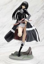 Shining Ark: Kilmaria Aideen 1/8 Scale PVC Figure