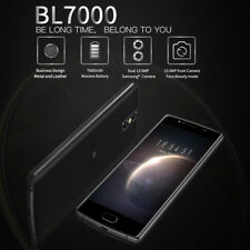 "7060mAh 5.5"" DOOGEE BL7000 4G Smartphone 64GB 8Core Cellulare DTouch Android7.0"