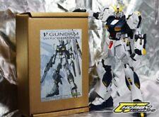 Gundam MG RX93 v GUNDAM Ver KA Metal Details up Thruster Air Hole Accessory Sets