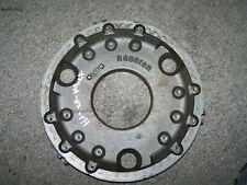 John Deere Brake Plate R33813