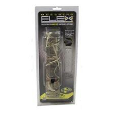Mossberg 95217 FLEX Standard Forend 500 and 590 Shotguns Realtree Max-4 Camo