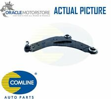 NEW COMLINE FRONT LEFT LOWER TRACK CONTROL ARM WISHBONE OE QUALITY CCA1031