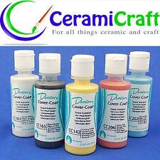 Duncan Sculpting, Moulding & Ceramics Craft Supplies