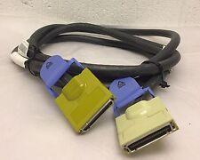 IBM Expansion Unit 1840 3M 12x Channel SDR Cable 42V2132