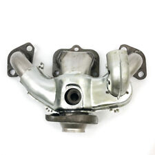 New Exhaust Manifold GM 1982-1992 2.5L Engine P/N 10074126, 10074125, 10074127