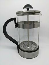 Filtro Grande per Filterträger Macchina Del Caffè Originale Whirlpool Ikea