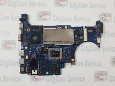 Samsung NP530U4C NP535U4C Motherboard A6-4455M 100% Tested OK BA92-11494B