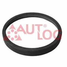 Sensorring, ABS AUTLOG AS1013