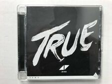 avicii true CD C/5