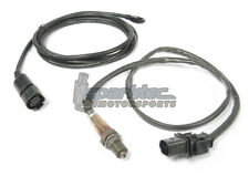 Innovate Wideband Oxygen O2 Sensor Bosch LSU4.9 and 8ft Sensor Cable Upgrade Kit