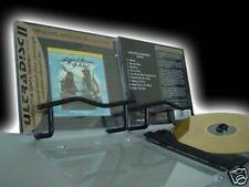 LOGGINS AND MESSINA FULL SAIL MFSL RARE 2 4KARAT GOLD SEALED OUT OF PRINT CD
