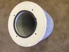 Austin Air Purifier HM400 HealthMate HEPA Replacement Filter
