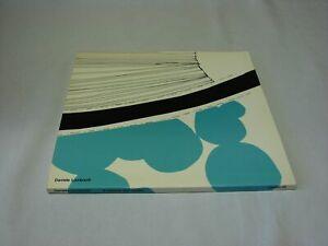 (Daniele Lombardi) Il rumore del tempo 1983 Centro Di libro