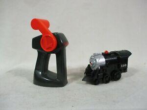 Lionel Little Lines Engine & Controller