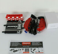 Upgrade Carrera Digital 143 Black Box 2 Handregler Trafo 42001 42002 42006 SALE