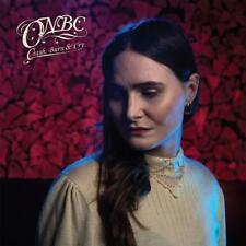 Onbc - Crash,Burn & Cry /0