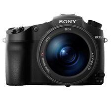 Sony Cyber-shot DSC-RX10 M3, Digitalkamera