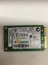 Driver for Dell Latitude D810 Wireless 350 Bluetooth Internal Module