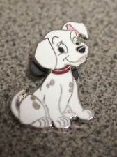 Disney Pin 101 Dalmatians Dalmatian Girl Puppy 69773 Uk Disney Store Europe