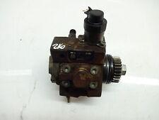 Hochdruckpumpe für Nissan X-Trail T31 2,0 dCi Diesel M9R M9R760 8200690744