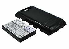 UK BATTERIA per Sharp 003SH dm009sh ea-bl28 shbdl1 3.7 V ROHS