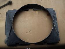 FORD radiator surround genuine fomoco fit xc gxl cobra coupe xa xb wide rad