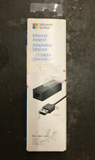 Microsoft Surface Ethernet Adapter F5U-00021