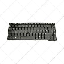 Teclado para portatil Español HP EliteBook/Compaq 8530P Series