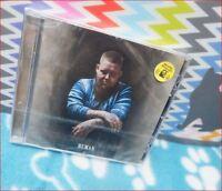 """Rag 'n' Bone Man New Sealed Fast FREEPOST """"Human"""" CD *Skin/Grace [Rag and Bone]"""