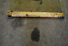 Loader Linkage E3NNG856AA  - Ford 555B Backhoe