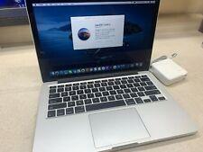 Apple MacBook Pro Early 2015 Retina 13'3  i5 2.7Ghz 8GB 250GB SSD