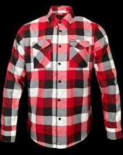Dixxon Flannel Company The Hammer Men's Large L Brand New Sold Out