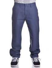 Tommy Hilfiger Men's Casual Custom Slim Fit Chino Pants Choose Size & Color